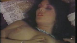 Supersluts Of Porno 2 (1990) Classic XXX Compilation