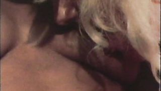 Master Film 1786 Big Boobs