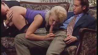 Elisabeth King - Young and Nasty 1