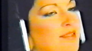 Para las nenas... leche calentita (1986)