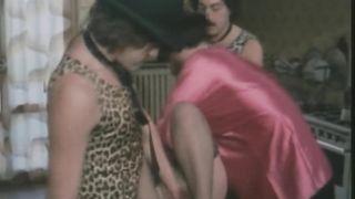 Klito Bell (1982)