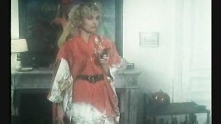 Una chiavata bestiale (1987)