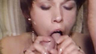 Bizarre Extase (1990)