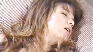 Naughty 90's (1990) aka Naughty Nineties