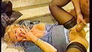 Petites Cochonnes A l'ecole (1990)