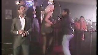 Helen Duval - Amsterdam Nights clip 1