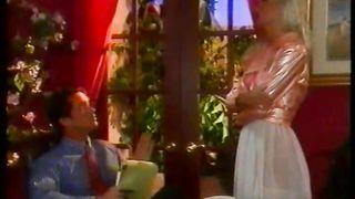 Helen Duval - Ernie's ResErection scene 2