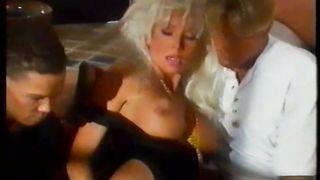 Helen Duval - Ernie's ResErection scene 3