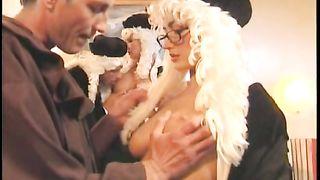 Helen Duval - Fallen angels