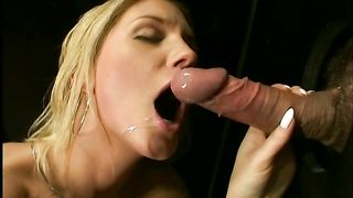 Carrie Cruise - Darx