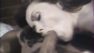 Denim Dolls (1989) classic vintage porn