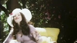 Sissy's Hot Summer (1979) Alan Colberg XXX