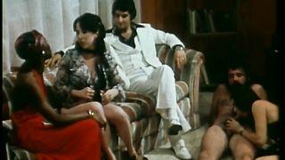 Teenage Deviate (1976) Classic XXX