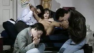 Le Pornololite Di Diva Futura 3