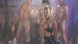 Gang Bang Angels 2 (1997)