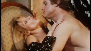 Magische Krafte (1975)