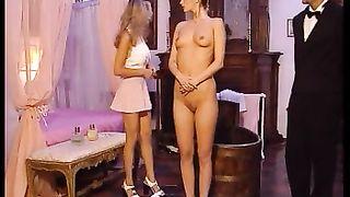 Eva Falk - Cindy (sc.2)