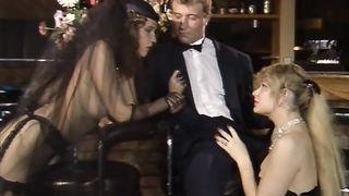 Les 7 Derniers Outrages (1986)