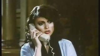 Mistress 1 (1982) Jack Remy classic