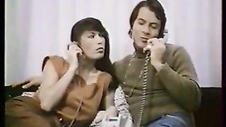 Délices d'un sexe chaud et profond (1982)