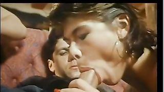 Sexe Clinique pour Membres Vigoureux (1991)