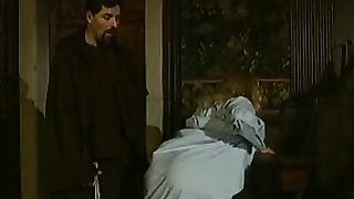 Die Beichte der Klosterschulerinnen (1997)