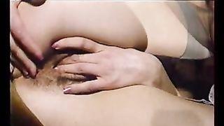 Partouzes et Corrections (1984) classic