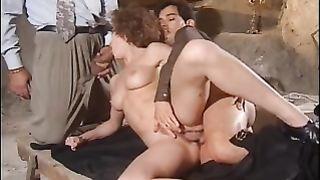 La Chiesa del Peccato (1998) Jenny Forte | Nicky Ranieri | Mario Salieri