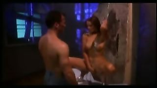 Ecstasy Girls 1 (2000)