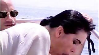 Donne gatto - Ladre di sesso (1999) Venere Bianca classic