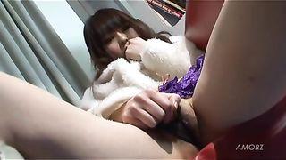 Egals Vol. 18 : Mahiru Hino