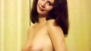 Club 66 (Pit Brinkmann, Herzog Video 1981)