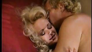 St X-Where 2 The Hospital (1987) Classic Porn
