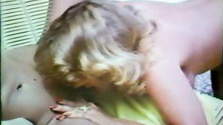 Sweet Dreams Suzan (1979) Retro Vintage