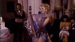 Marilyn Das Haus Der 1000 Freuden (1984)