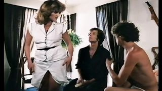 Sweet Captive (1979) Watch Free 70's Vintage Porn Movie
