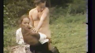Education anglaise (1983)
