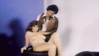 Splashing (1986) Classic, Retro, Vintage Porn