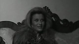 Affari Privati aka Voyeur Gallery / full xxx movie
