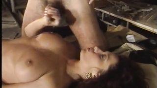 Wanted-Lustgiganten (1997)