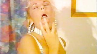 Dangerous Dreams 2 - Verratene Liebe (classic xxx video)
