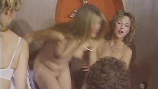 Bet Your Ass (1986) feature classic vintage xxx