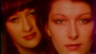 Les deux gouines (1975) 70s classic Feature xxx