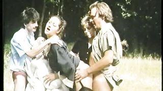 L'épouse bafouée (1986) 80s porn vintage xxx full movie