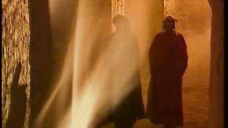 La Deesse de L Enfer 1 (1994) full movie vintage classic XXX