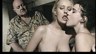 Fantasmi Proibiti (1998) classic xxx