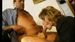 Torero 5 (1999) anal xxx