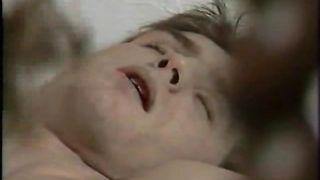 Miss Hard-Crad Se Dechaine (1992)