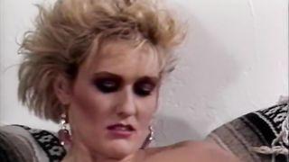 Big Sleazy (1985) classic porno
