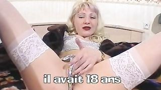 Moscow Amateur 16